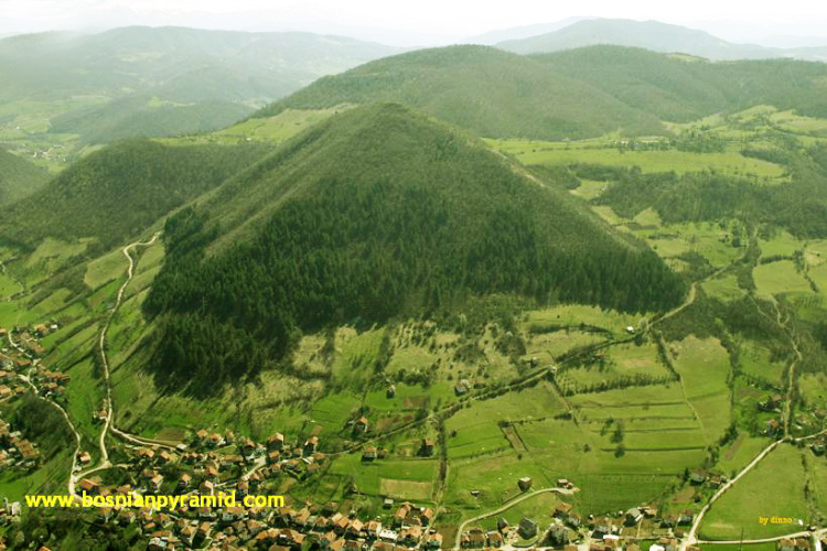 bosnian-pyramid-of-sun-ok